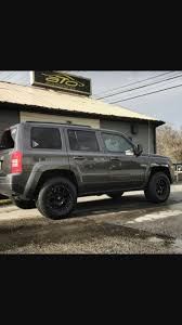 100 Patriot Truck Jeep Rides Pinterest Jeep Patriot Jeep And Jeep Mods