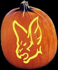 Mario Pumpkin Carving Templates best photos of best pumpkin carving patterns super mario pumpkin