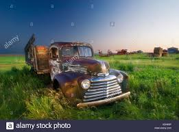 Old Farm Truck Stock Photos & Old Farm Truck Stock Images - Alamy Old Chevy Farm Truck Reflections On The Landscape Pin By Barb Abernathey Pickup Truck Pinterest Dads Cars And Stunning Artwork For Sale Fine Art Prints Farmtruck Azn Twitter Were In Australia Building One Of The Zen Seeing An Way Mystic Stock Photo Picture And Royalty Free Image Getty Images Photos Alamy Farm Youtube Trucks Best 2018 Took My Old Out For A Spin First Dry Sunday Chevrolet Junkyard Photography Printable Downloaddigital