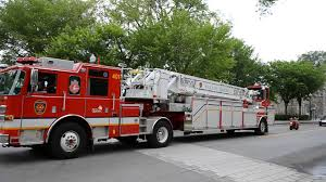 QUEBEC CITY SEMI FIRE TRUCK LADDER 204 - YouTube Truck Stop June 17th To August 9th 2017 Truck Stop Texas Tsq Live Profile The Largest Truck Dealer Network In Quebec Globocam Stop Pics From My Last Trip Tjv Cadian Showers 749 Youtube Bill Pictures 145 And 152 On October 23 24 2011 Home Facebook