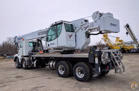 2017 MANITEX MODEL TC50128SHL Crane For Sale Or Rent In Oakville ... 2000 Ford Diesel Altec 50ft Insulated Bucket Truck No Cdl Quired Free Moving Truck Rental Moove In Self Storage Aerial Work Platform Wikipedia Bucket Trucks Boom And Chipper For Sale Bts Equipment Used For Big Sales Decarolis Leasing Repair Service Company Rent To Own A Good Choice Info Forestry In Chester Deleware Eti Etc355nt Crane Or Lyons Img_2577 Cassone