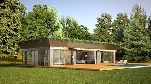 Images Homes Designs by Philippe Starck With Riko P A T H Pre Fab Homes