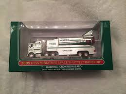 Hess 2009 Chrome Mini Space Shuttler - Very Rare Special Edition Hess Toy Fire Truck 2015 And Ladder Rescue On Sale Amazoncom 2013 Tractor Toys Games 2000 Mib Ebay Miniature Hess First In Original Unopened Box New 2010 Mini 18 Wheel 13th The Series Value Of Trucks Books Price Guides 1999 And Space Shuttle With Sallite 1980 Traing Van 1982 2011 Flat Bed Race Car Lights Sounds Toys Values Descriptions 2017 Dump Loader