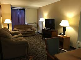 BEST WESTERN CLIFTON PARK $75 ($̶9̶4̶) - Updated 2019 Prices ... Professional Interior Design Services Mooradians Fairfield Sinclair Lounge Chair The Smile Lodge Pediatric Dentistry Home Facebook Equipment Rentals In Clifton Park Colonie Ny 15 280 Norfolk Cottages Kitchen Table And Chairs Gallery Pattersonvillefniture Quality Outdoor Fniture Arhaus Suggestions For Affordable Wedding Venues All Over Albany Collection Mitchell Gold Bob Williams Shuttering Of Payroll Company Mypayrollhr Sends