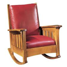 Stickley Furniture Leather Recliner by Stickley Mission Recliner U2013 Mullinixcornmaze Com