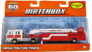 Matchbox Mega Ton Fire Truck With White Cab: Amazon.co.uk: Toys & Games Matchbox Cargo Controllers Dump Truck Fire Engine Gamesplus Mega Ton With White Cab Amazoncouk Toys Games Mattel T9036 Smokey The Talking Transforming Re 50 Engines Matchbox Yfe06 1932 Ford Aa Fire Engine Rmtoys Ltd 1990s 2 Listings Giant Ride On Toy Youtube Superfast Mb18 Ladder Boxed Mib Ebay Hot Wheels 3 2009 Pierce Dash Gathering Of Friends Aqua Cannon Ultimate Vehicle Walmartcom Mission Force With Trucks And Sky Busters
