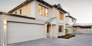100 Triplex Houses Developments Perth Developments By Dale Alcock