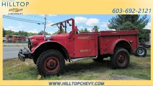 Ron Currier's Hilltop Chevrolet Is A Somersworth Chevrolet Dealer ... Testimonials Jobbersinccom Antique Fire Truck Show Preserving The Past The Berkshire Eagle Awesome Original Vintage 1950 Tonka Tdf No 5 Toy Sinas Auction To Benefit 48 Fire Truck Restoration Old Cars Weekly 1939 American Lafrance Nanuet Engine Company 1 Rockland County New York 1928 Ford For Sale Classiccarscom Cc918151 Free Buddy L Price Guide 410 Best Trucks Images On Pinterest Vintage Nylint Snorkel Fire Truck Knoppixnet 1956 Enthusiasts Forums