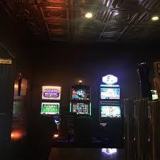 tavern on clark 58 photos 112 reviews bars 755 clark dr