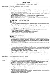 Mental Health Therapist Resume Samples | Velvet Jobs Psychiatric Soap Note Template Lovely Mental Health Counselor Resume Amazing Sample Youth Sle Cover Letter 25 Samples 11 Social Work Mental Health Counselor Resume Licensed 1415 Counseling Examples Southbeachcafesfcom Cris Iervention 2 School Psychologist Example Massage Therapy No Experience Letter Samples Counseling Latter Career New Objective Mentor Examples Licensed Professional Counselorsumes Luxury Healthsume