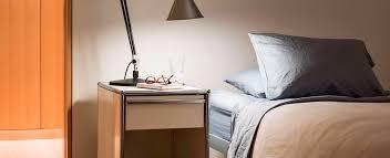 minimalist custom bedroom furniture ideas usm