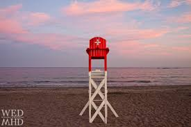Beach Lifeguard Chair Plans by Image Gallery Lifeguard Chair