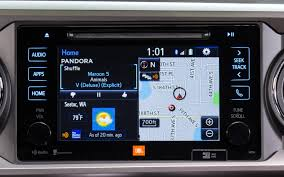 The Truth About Cars Gps For Semi Truck Drivers Routing Best Gps Navigation Crash Cam Tom Garmin Harvey Norman New Rand Mcnally And Routing For Commercial Trucking Tracking Devices Commercial Trucks In India Amazoncom Motosafety Obd Tracker Device With 3g Service Wireless Backup Cameras Camera Wired Or Sygic App Review Reefer Hustle Cobra 6000 Reviews The 2018 Mini Cigarette Lighter Antitracker Blocker Jammer Max 8m Truckers Driver Buyer Guide Dezl 770lmthd First Look Youtube