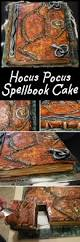 Halloween Cake Wars Judges by 25 Best Hocus Pocus Ideas On Pinterest Hocus Pocus House Hocus