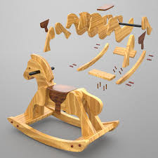Special Offer! Antique 1890 Rocking Horse + Quick N' Easy Heirloom Rocking  Horse Wood Toy Plans (2 PDF Downloads) How To Build A Rocking Horse Wooden Plans Baby Doll Bedding Chevron Junior Rocking Chair Pad Pink Chairs Diy Horse Tutorials Diy Crib Doll Plan The Big Easy Motorcycle Wood Toy Plans Pdf Download Best Ecofriendly Toys That Are Worth Vesting In And Make 2018 Ultimate Guide Miniature Fniture You Can Make For Dollhouse Or Fairy Garden Toy Play Childs Vector Illustration Outline