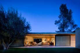 100 Steven Harris Architects Gallery Of Napa Valley House 2