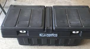 Best Contico Truck Toolbox For Sale In Fishers, Indiana For 2018 Shop Truck Accsories Blains Farm Fleet Rubbermaid Tool Box How To Replace The Lock On Your Replacement Locks Contico Tuff Best Resource Ntico Tool Boxes Allemand Boxes Gun Guard Rifle Cases 2 Pieces Property Room 1 20 In Hip Roof By At Buyers Allpurpose Poly Chest Walmartcom Storage Box Page Yamaha Viking Forum