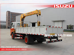 6.3T Isuzu Fast Telescopic Boom Truck UNIC Crane Manufacturer On ... Mr Boomtruck Inc Machinery Winnipeg Gallery Daewoo 15 Tons Boom Truckcargo Crane Truck Korean Surplus 2006 Nationalsterling 1400h For Sale On National 300c Series Services Adds Nbt55 Boom Truck To Boost Its Fleet Cranes Trucks Dozier Co China 40tons Telescopic Qry40 Rough Sany Stc250 25 Ton Mounted 2015 Manitex 2892 For Spokane Wa 5127 Nbt45 45ton Or Rent Homemade 8 Gtnyzd8 Buy Stock Photo Image Of Structure Technology 75290988
