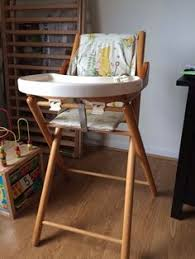 Graco Tot Loc Chair by Non Toxic High Chair 2016 Http Jeremyeatonart Com Pinterest