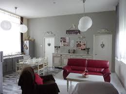 chambre d hote gemozac chambre d hôtes le comptoir des ecoliers chambres d hôtes gémozac