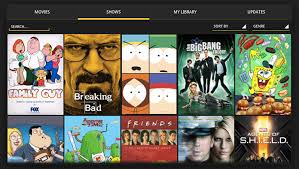 showbox app for android how to install showbox app on android and ios for free tv