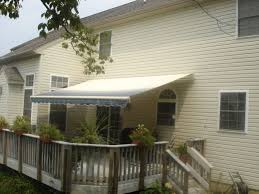 Retractable Awnings Instant Canopy Tent 10 X10 4 Leg Frame Outdoor Pop Up Gazebo Top Ozark Trail Canopygazebosail Shade With 56 Sq Ft Design Amazoncom Ez Up Pyramid Shelter By Abba Patio X10ft Up Portable Folding X Zshade Canopysears Quik The Home Depot Aero Mesh White Bravo Sports Tech Final Youtube Awning Twitter Search Coleman X10 Tents 10x20 Pop Tent Chasingcadenceco
