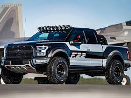 Ford F-150 Raptor F-22 Concept (2017) - Pictures, Information & Specs Dodge 3500 Dump Truck With Pto And Intertional For Sale 1990 A Ford F150 Rtr Muscle Concept 4 Trac Picture 17582 Triton Cars Pinterest And 2011 Sema Show Trucks In Four Fseries Concepts Car 2013 Atlas Get Outside 2006 F250 Super Chief Naias Truck 4x4 F Wallpaper Concept Things We Find Interesting Detroit Auto Automobile Magazine 15 Of The Baddest Modern Custom Pickup Seven Modified For Driver Blog Awesome Looking Off Road Wheels