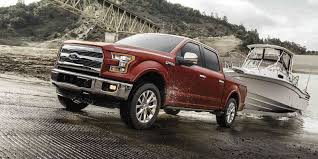 Edmunds: Need A New Pickup Truck? Consider Leasing Toyota Truck Lease Deals Best Image Kusaboshicom Truck Lease Deals July 2018 On Mobile Phones And Tablets New Commercial Trucks Find The Ford Pickup Chassis Specials In Nampa Idaho Kendall At Center Auto Mall Current Gmc Sierra 1500 Finance Mills Motors F150 Sales Near Ephrata Pa Buy Or A Ram 2500 Price Lake City Fl Pricing Offers Nyle Maxwell Chrysler Dodge Calamo The Leasing Is Handy Way Of Transporting Goods Ann Arbor Mi 10 Purchase Trucking Companies Usa Chevrolet Silverado Pembroke Pines Autonation