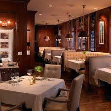 Gas Lamp Des Moines by Grant Grill Restaurant San Diego Ca Opentable