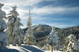 100 Utah Luxury Resorts The Best Ski Cond Nast Traveler