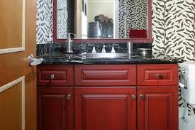 Remodeling Small Bathroom Ideas And Tips For You 8 Small Bathroom Designs You Should Copy Bathroom Remodel