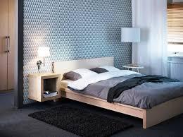 bed frame queen ikea home decor ikea best ikea queen bed