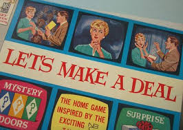 Made By The Milton Bradley Company In 1985 Board Game Below Features Hanna Barberas Jetsons Family When I Used To Watch Them On TV Thought That