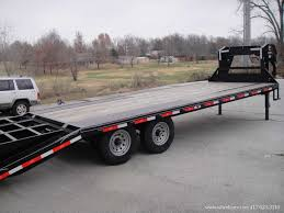 2016 Starlite Trailers Utility GN 26 #T609U | Wheelen RV Center, Inc ... Lego Technic 6x6 Remote Control All Terrain Tow Truck 42070 Toys 2017 Lance 2612 T620 Wheelen Rv Center Inc In Joplin Mo Missouri 2016 Starlite Trailers Utility Gn 26 T609u Chuck The Toys For Prefer 164 Diecast Truck Models Paper Guilty By Association Show Under Way My Toy Retired Ownoperator Roger Hilbrenners 1991 Peterbilt Lamar Free Fairwindow Displays Popular Items Vintage Tonka On Etsy Tonka Pinterest Toy Name On A Colctible