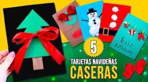 Guia Cuaderno De Trabajo 4 Anos By César Tafur Ruiz Issuu