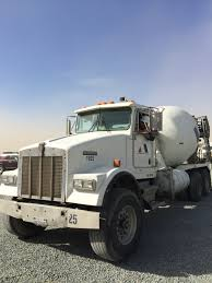 Oil Field Truck Driving Jobs In Bakersfield Ca, – Best Truck Resource