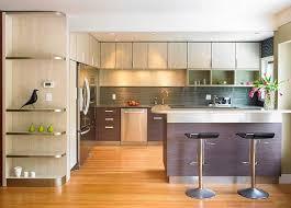 Open Kitchen Ideas Outstanding Open Kitchen Cabinet Design Id489 Fascinated