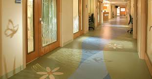 Nora Rubber Flooring Dubai by 17 Best Images About Nora Flooring On Pinterest Rubber Flooring