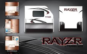 Travel-Lite To Roll Out Rayzr Truck Camper Line | RV Business Sold For Sale 2000 Sun Lite Eagle Short Bed Popup Truck Camper Erics New 2015 Livin 84s Camp With Slide 2017vinli68truckexteriorcampgroundhome Sales And Trailer Outlet Truck Camper Size Chart Dolapmagnetbandco 890sbrx Illusion Travel Lite Truck Camper Clearance In Effect Call Campers Palomino Editions Rocky Toppers 2017 Camplite 84s Dinette Down Travel 2016 Bpack Ss1240 Ultra Pop Up Exterior Trailers Ez Sway Or Roll Side To Side Topics Natcoa Forum