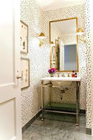 Zebra Print Bedroom Decorating Ideas by 100 Cheetah Print Room Designs 100 Cheetah Print Bedroom