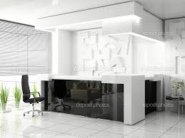 Home Design Modern Hotel Reception Desk Decks Decorators The Awesome And Also Beautiful