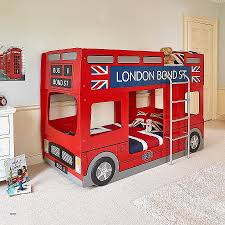 Lovely Toddler Firetruck Bed - Pagesluthier.com Shop Thomas Firetruck Patchwork 3piece Quilt Set Free Shipping Fire Trucks Police Rescue Heroes Bedding Twin Or Full Bed In A Bag Charles Street Kids 3 Piece Ryan Truck Fullqueen Air Sheet Trains Planes Cstruction Boys Buy 6 Fighter Themed Cute Comforter Simple Geenny Crib Cf 2016 13 Pc Baby Personalized Boy Mysouthernbasic Wonderful Maketop Affixed Cloth Embroidered Car Pattern 99 Toddler Wall Decor Ideas For Bedroom Crest Home Adore 2 Cars Toddler Sets Africa Bedspread Drop Target Startling Nursery Girls