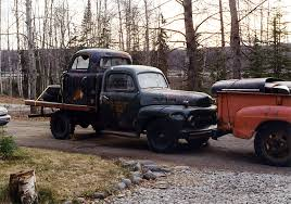 Brandon's 51 F2 1951 Ford F1 Truck 100 Original Engine Transmission Tires Runs Chevy Truck Mirrors1951 Pickup A Man With Plan Hot Rod Ford Truck Mark Traffic Ford Mercury Classic Pickup Trucks 1948 1949 1950 1952 1953 Passenger Door Jka Parts Oc 3110x2073 Imgur Five Star Extra Cab Restore Followup Flathead Electrical Wiring Diagrams Restoration 4879 Fdtudorpickup Gallery 1951fdf1interior Network