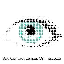 Alcon Dailies Aquacomfort Plus Contact Lenses Best Description Of
