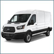 100 Truck And Van Accessories Cargo Equipment Work