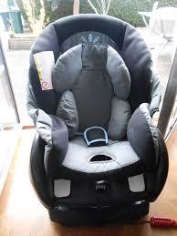 siege auto bebe neuf achetez siège auto enfant occasion annonce vente à châtillon 92