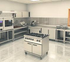 Designing A Commercial Kitchen Has Never Been Easier Specifi Design Software