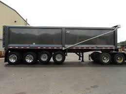 Jandj Truck Sales - Wwwjandjtrucksalescom 2013 Kenworth T800 For ... 1993 Western Star 4964f Stock P543 Hoods Tpi Bedford J Type Vintage Truck For Sale 2 Youtube 2014 Caterpillar Ct681 Dump Auction Or Lease Ctham Used Cars For Haughton La 71037 Jjs Bargain Barn Autos Pilot Flying Travel Centers Isuzu Medium Duty Repair Request Service In Boston Ma Gallery Brandt Enterprises Canadas Source Quality Jj Trailer Manufacturers Sales Inc Opening Hours 298 Williamsport Pa Trucks M Auto Tank Lines The Premier Trucking Company The Last 60 Years
