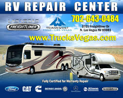 Truck Rental Las Vegas 20 Ryder Nv Uhaul – Kontraste.info Rental Truck Penske Reviews Lovely Box Unlimited Miles Mini Japan Fat Fuel Makes For Leaner Emissions From Car Rental Shuttles Neat Goodees Amp Trailer Hire Bus Cnr Enterprise Rent A Car Stock Photos Moving Review Cargo Van And Pickup Image Photo Bigstock 2016 Ford F250 Super Duty Crew Cab Xlt 4d 6 34 Ft Rentacar Evolves Brand Positioning Reaches Customers