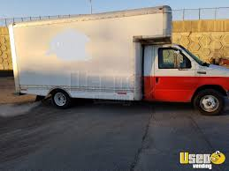 Ford Box Truck | Used Box Truck For Sale In Delaware Ford Lcf Wikipedia 2016 Used Hino 268 24ft Box Truck Temp Icc Bumper At Industrial Trucks For Sale Isuzu In Georgia 2006 Gmc W4500 Cargo Van Auction Or Lease 75 Tonne Daf Lf 180 Sk15czz Mv Commercial Rental Vehicles Minuteman Inc Elf Box Truck 3 Ton For Sale In Japan Yokohama Kingston St Andrew 2007 Nqr 190410 Miles Phoenix Az Hino 155 16 Ft Dry Feature Friday Bentley Services Penske Offering 2000 Discount On Mediumduty Purchases Custom Glass Experiential Marketing Event Lime Media